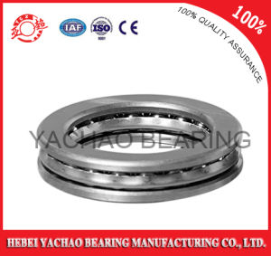 Thrust Ball Bearing (51309) for Your Inquiry pictures & photos