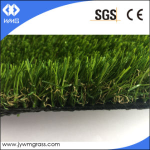 30mm/ 10500d/Artificial Turf/Synthetic Turf/Green Building pictures & photos