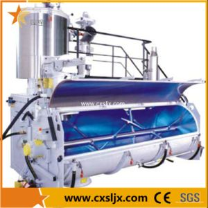 Horizontal Mixer (SRL-W) for PVC Products pictures & photos