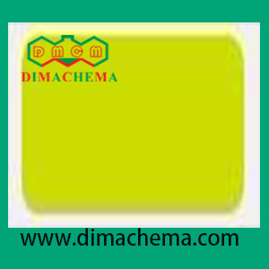 Solvent Yellow 43 (Fluorescent Brilliant Yellow R) pictures & photos