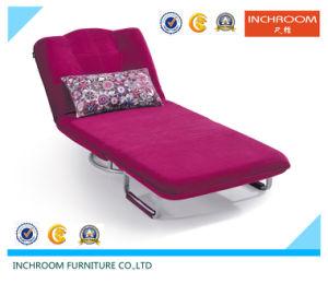 Modern Fabric Sofa Set pictures & photos