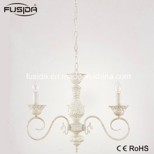 European Style Chandelier Light and Pendant Lamp, Lighting pictures & photos