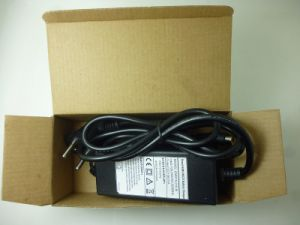 30V 1A NiMH NiCd Battery Charger for 20s Cell Battery pictures & photos