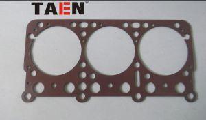 Auto Spare Part Engine Cylinder Gasket for Suzuki pictures & photos