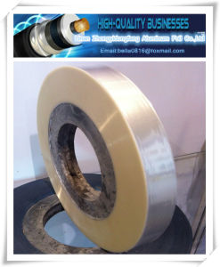 Melinex Polyester Films for Cable Shielding pictures & photos