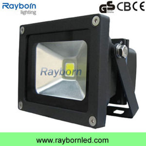 Outdoor Spotlight IP65 Waterproof 10W Portable LED Marine Flood Lights pictures & photos