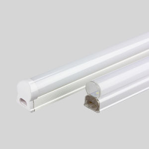 The Glass Tube Light 1.2m T8 Tube 18W, High PF pictures & photos