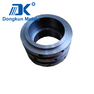 Steel Machining Parts for Equipment pictures & photos