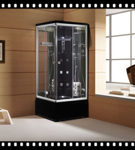 Luxurious Steam Shower Room pictures & photos