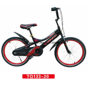 """Newest Design of Baby Bicycle 12"""" pictures & photos"""