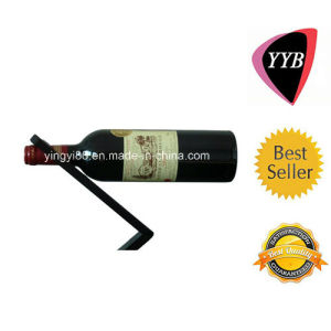 Newest Wine Liquor Bottle Holder Display pictures & photos