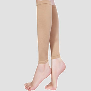 Ly Anti Varicose Veins Medical Compression Stockings pictures & photos