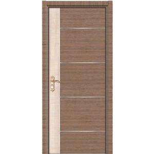 china wholesale market wooden exterior doors mws28