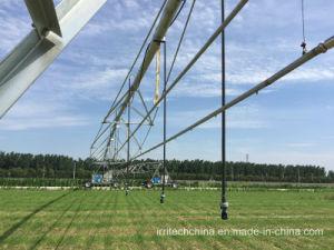Fertilizer System pictures & photos