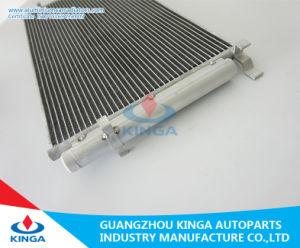Refrigerator Compressor Car Condenser for Hyundai IX35 09 pictures & photos