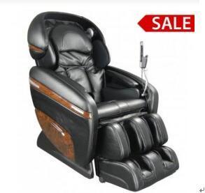 Osaki OS-3D PRO Dreamer Zero Gravity Massage Chair