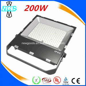 LED Light Outdoor IP65 Philips LED Flood Light SMD pictures & photos
