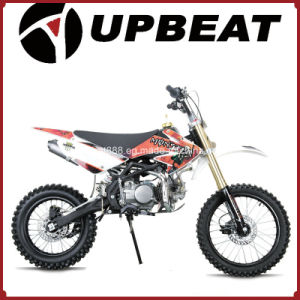 Upbeat Oil Cooled 140cc Pit Bike Cheap Yx Dirt Bike dB140-Crf70b pictures & photos