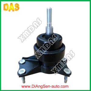 Car Rubber Parts- Engine Motor Mounting for Lexus Rx300 pictures & photos