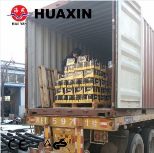 High Quality Hand Puller 1-4ton pictures & photos