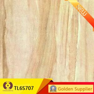 600*600mm Building Material Porcelain Floor Tiles Wall Tiles (TL6S707) pictures & photos