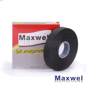 SMT Rubber Splice Tape (KE30R) pictures & photos