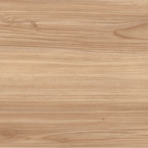 High Quality UV Resistant Loose Lay Vinyl Flooring Wood Texture pictures & photos