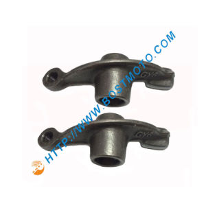Motorcycle Part Rocker Arm for Agility pictures & photos