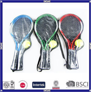 Student Tennis Racket pictures & photos