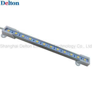 DC12V 210mm 2.8W LED Light Bar for Showcase Lighting pictures & photos