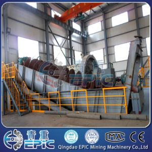 Fg\FC Screw Classifier for Milling Equipment pictures & photos