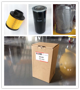 China A/C Power Screw Air Compressor for Air Pressure Machine pictures & photos