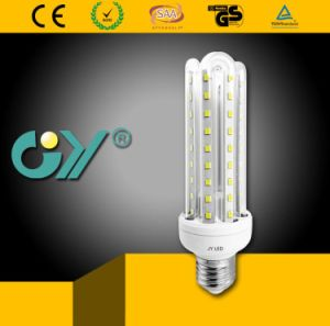 High Power 4u 23W E27 LED Bulb Lighting (CE; RoHS) pictures & photos