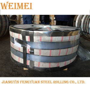 Hot Dipped Galvanized Steel Coil (SPCC) pictures & photos