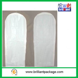 Wholesale Non-Woven Marriage Dress Bag pictures & photos
