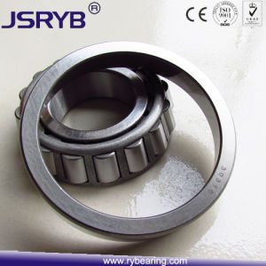 High Speed Tapered Roller Bearing 30204 Model