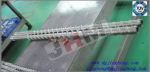 D50 Screw for Toyo Injection Molding Machine pictures & photos
