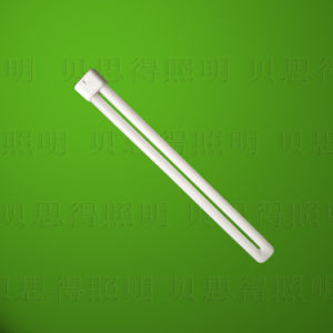 SMD2835 12W 2g11 U Shape T8 LED Tube Light pictures & photos