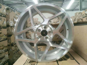 3sdm Car Alloy Wheel Rims pictures & photos