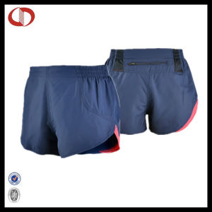 Professional Customized Sport Running Shorts Men pictures & photos
