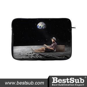 "Bestsub 12"" Neoprene Laptop Sleeve Case (NLB01) pictures & photos"