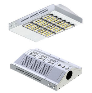 Module Design Top Quality 90W 150W LED Street Lamp pictures & photos