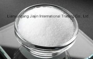 Nacl 99.1% Min Refined Salt pictures & photos