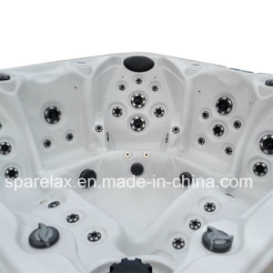 Noble 5 Seats Hot Tub 61 Jets pictures & photos
