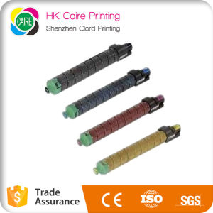 Compatible Toner Cartridge for Ricoh Mpc 3500 4500 Direct Buy From China Factory pictures & photos