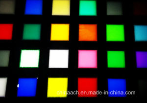 Lucite Virgin Cast Acrylic Sheet /Plastic Transparent PMMA Display Acrylic Sheet pictures & photos