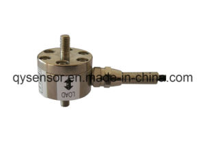 Cheap Spoke Type Tension and/or Compression Loading Load Cell pictures & photos