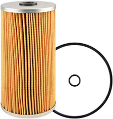 Hydraulic Oil Filter for Donaldson P550379 pictures & photos