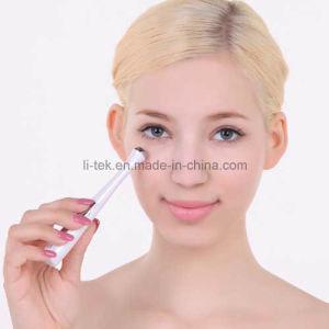 Hand Held Ionic Eye Beauty Massager