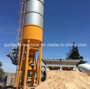 Concrete Mixing Plant, Read Mix Plant pictures & photos